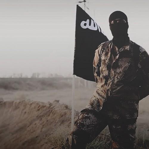 ISIS / Islam