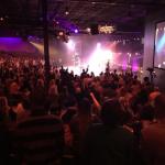called to worship 2019