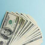 Full Money monday