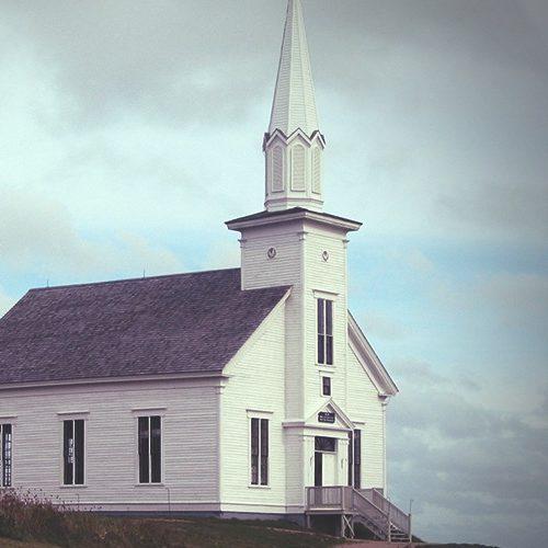 Array - the state of the church   the steve noble show   podcast  rh   thestevenobleshow com