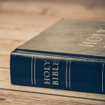 66 books in the bible - WHY?