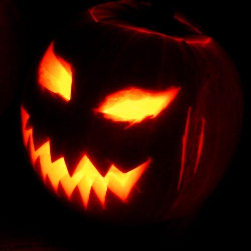 Should Christians Do Halloween