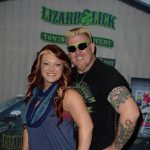 Lizard Lick Towing on Marriage