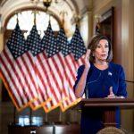 Impeachment Inquiries