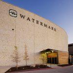 Watermark Community Church