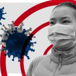 Corona Virus and Impeachment Hearings