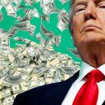 Trump's Economy Promises