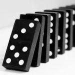 More Dominoes Falling