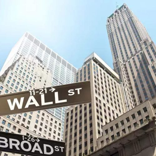 Wall Street vs. Small Businesses