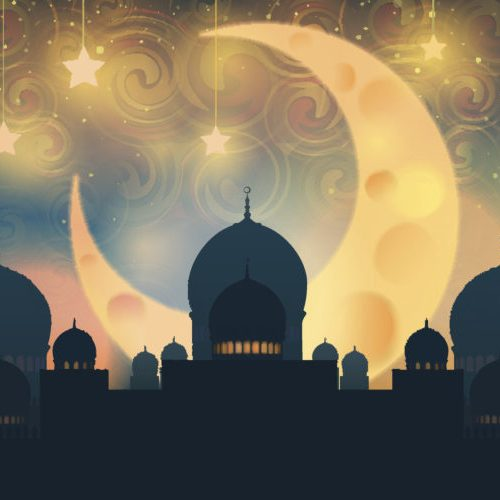What is Ramadan and Why Should Christians Care