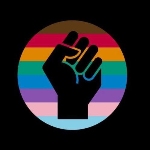 Black Pride Religion 101