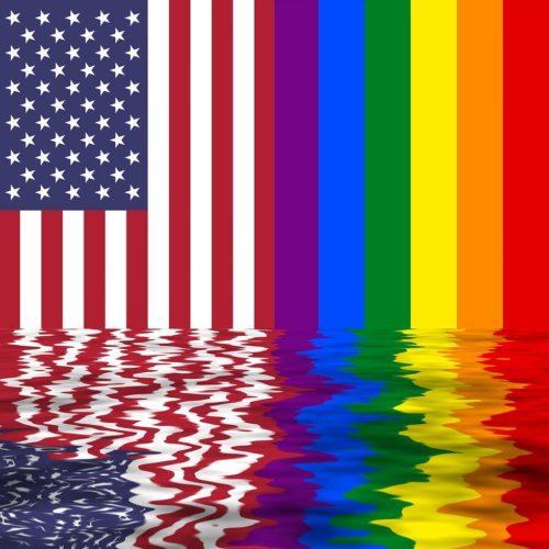 Conservatives & Pride Month?