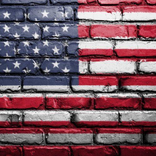 The Future of America?